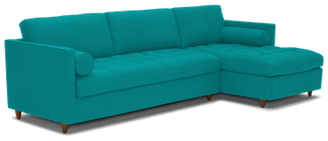 briar sleeper storage sectional taylor tonic