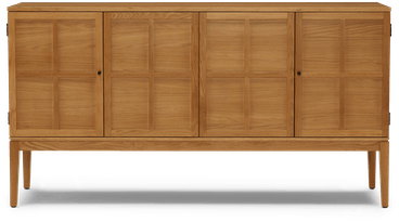 reed console cabinet