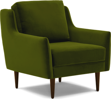 bell chair royale apple