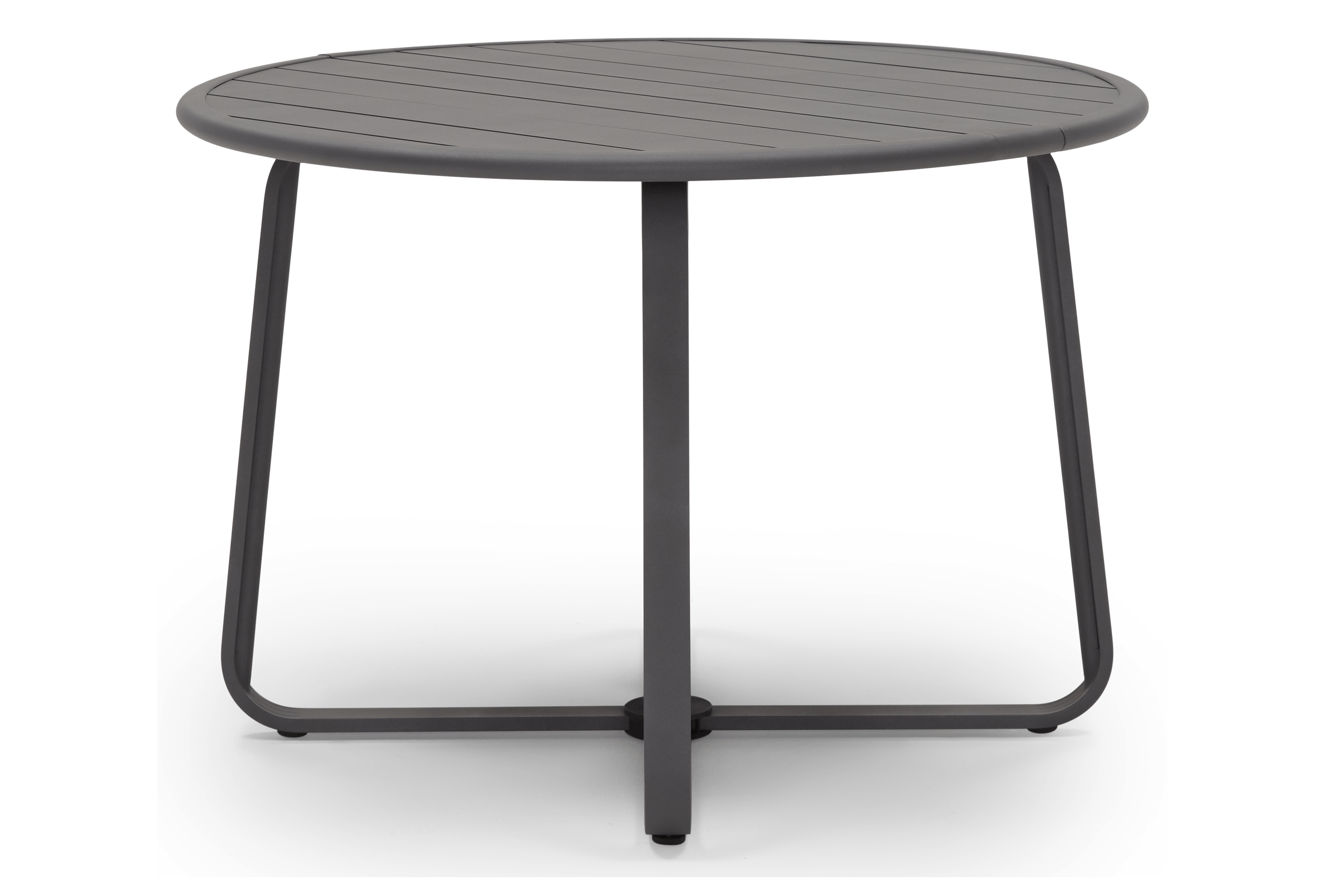chrcl morro outdoor folding table