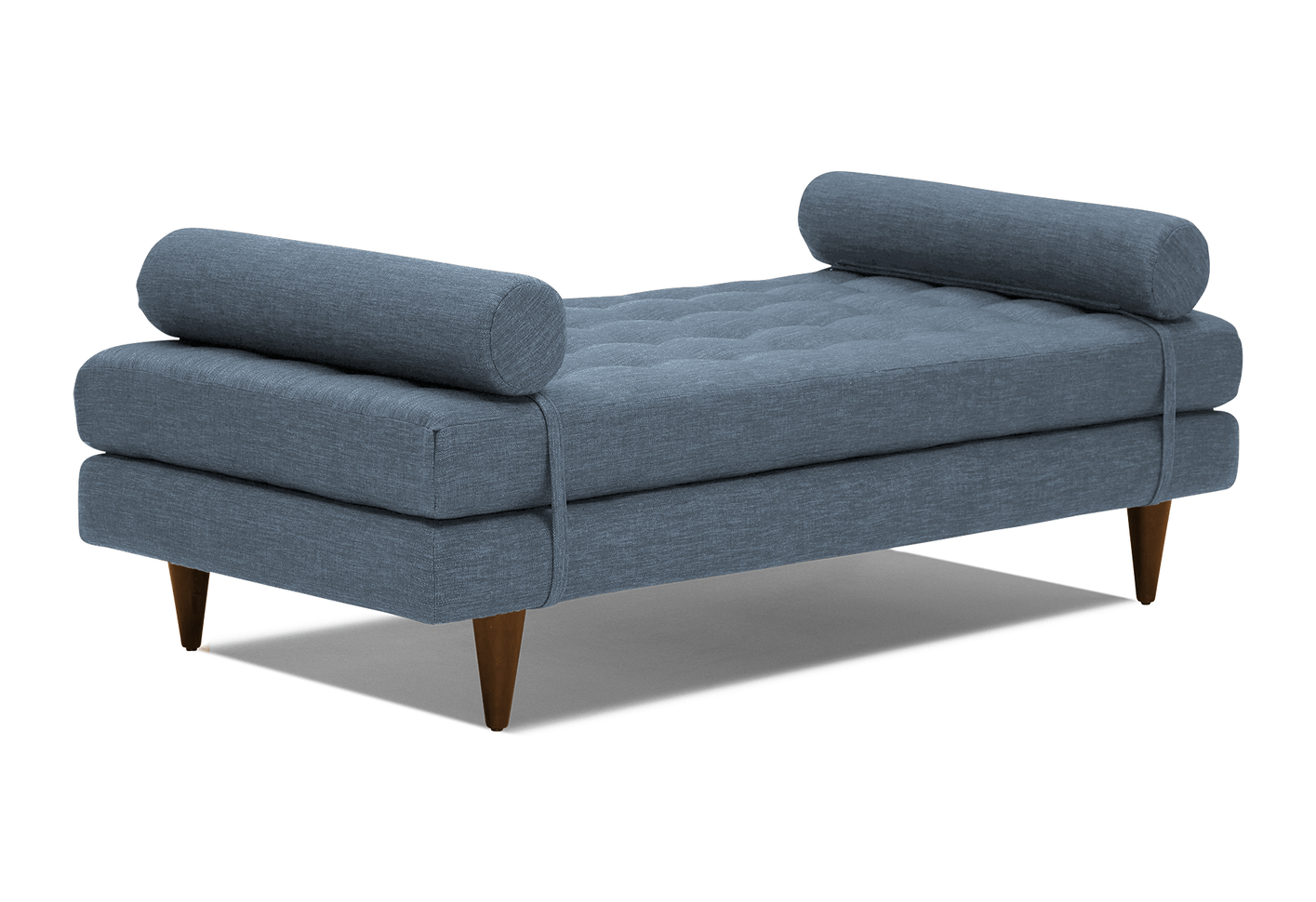 eliot daybed milo french blue