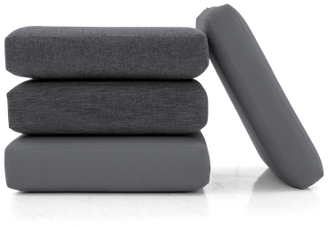 soto cushions and covers %28set%29 essence ash
