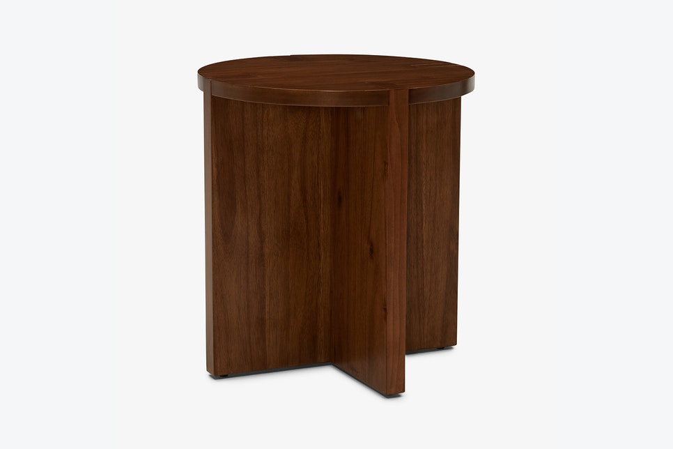 Bower End Table