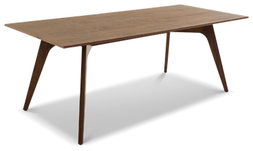 hesse %28wood top%29 dining table