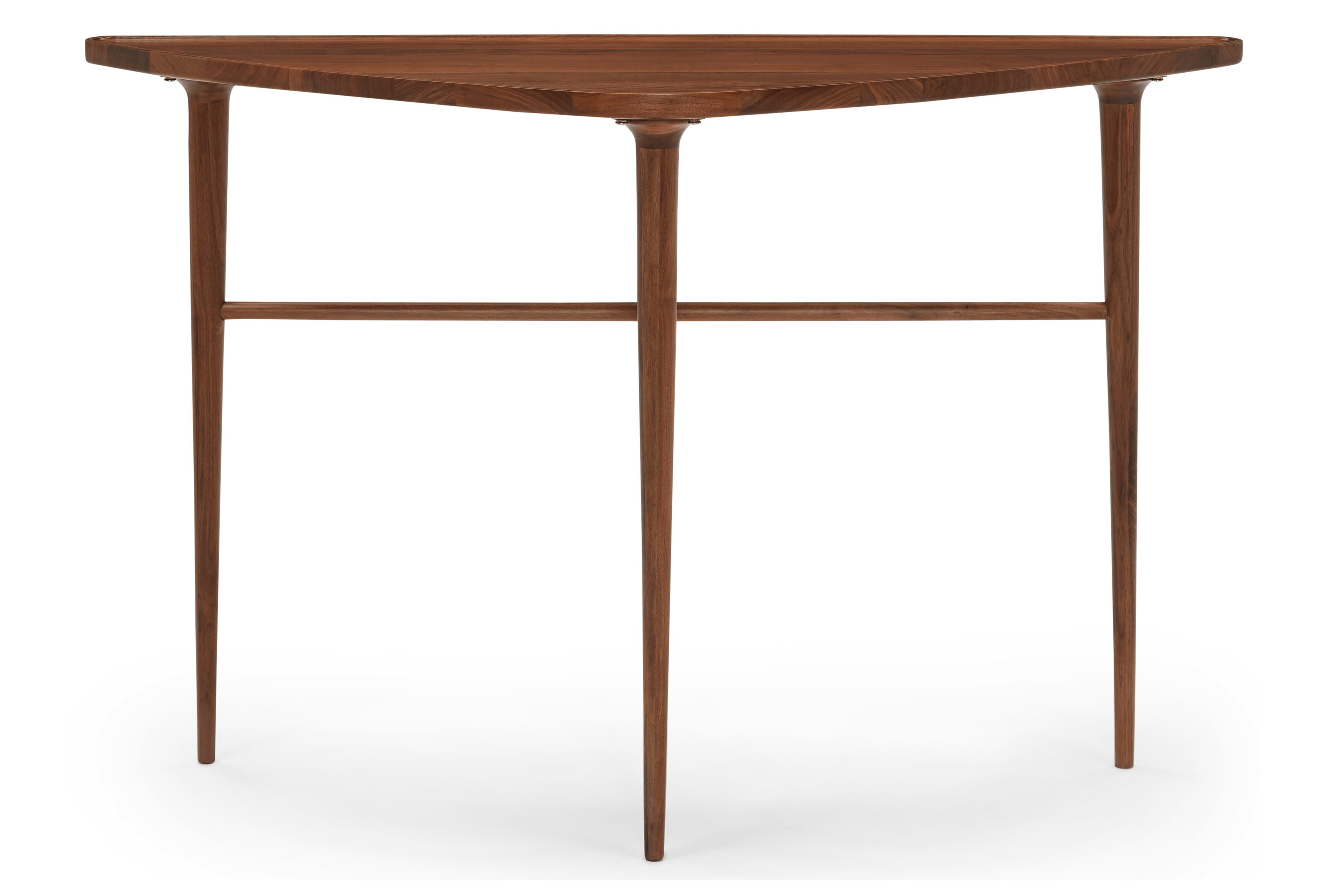 bexley console table