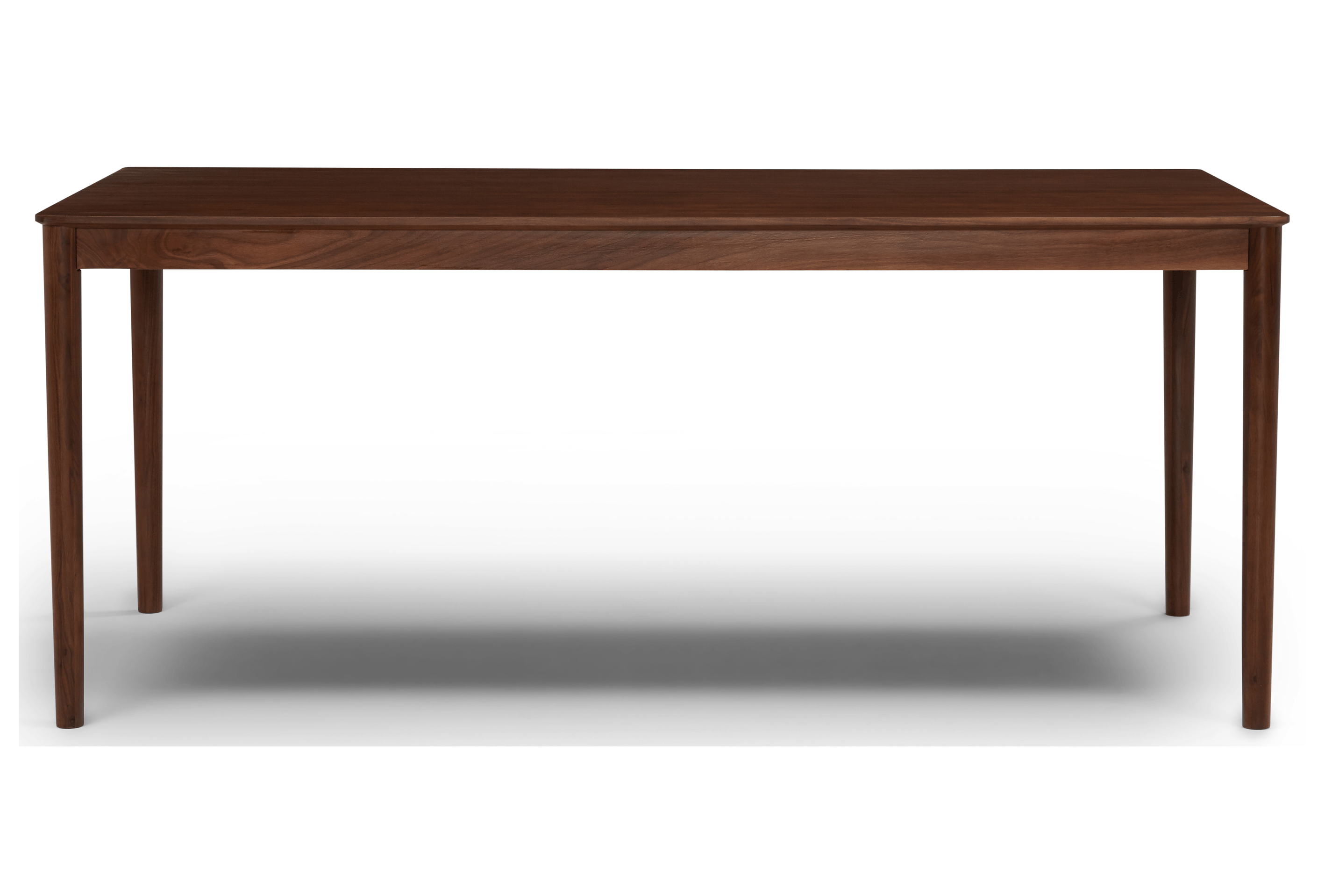 nash expandable dining table