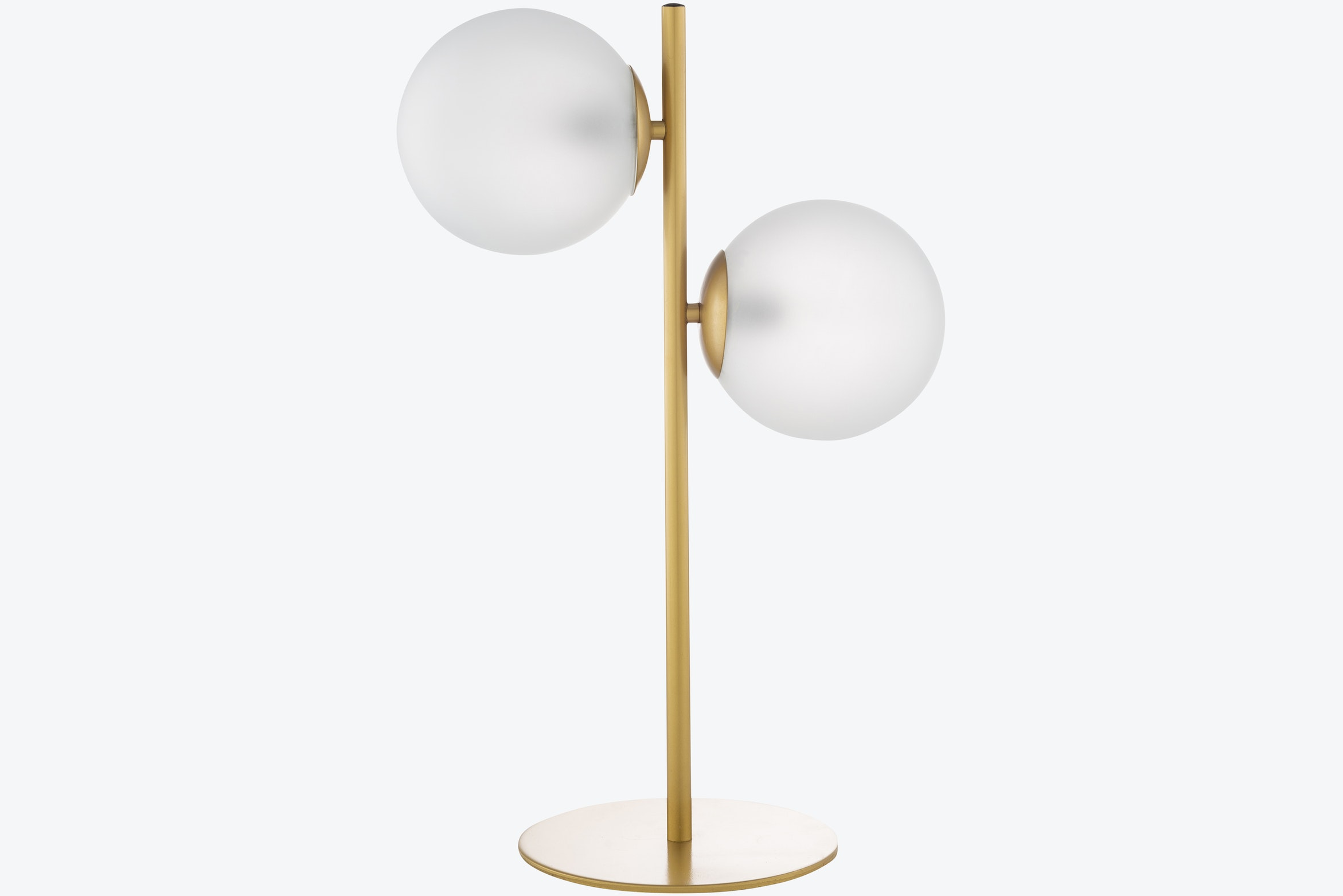 quincy table lamp
